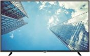 Телевизор ARIELLI LED50A214 UHD SMART