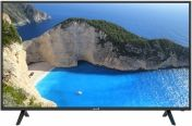 Телевизор ARIELLI LED 5519 UHD SMART