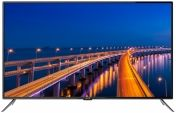 ТЕЛЕВИЗОР ARIELLI LED 55Z1UHD SMART