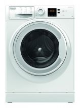 Перална машина Hotpoint Ariston NS 823C W EU