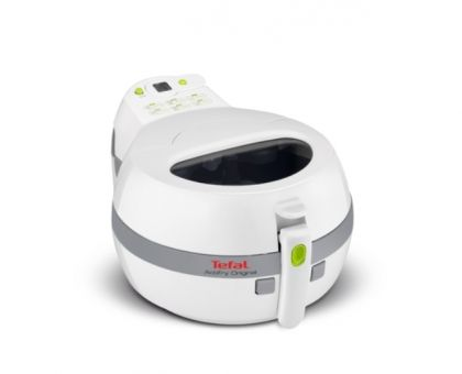 Фритюрник Tefal FZ710038, Actifry 1kg without timer