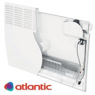 КонвекторAtlantic F19 Design 1000W, с крачета