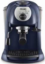 Кафемашина DELONGHI EC191.CD