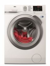 Перална машина Hotpoint Ariston WML 803B EU