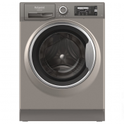Перална машина Hotpoint Ariston NLLCD 946 GS A EU