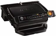 МУЛТИГРИЛ TEFAL GC714834 OPTIGRILL