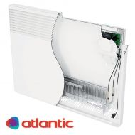 Конвектор Atlantic F129 Design 1500W